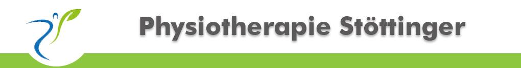 Physiotherapie Silvia Stöttinger